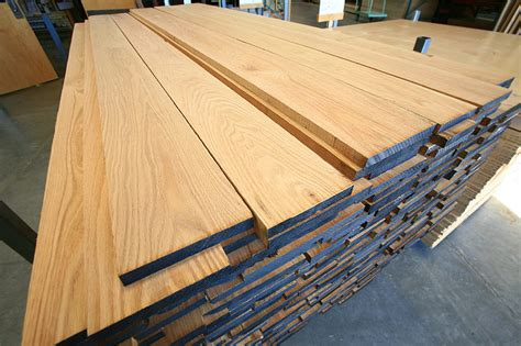 hardwood flooring for sale near me 28 images 1000