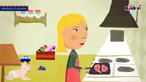 1000 images about prevenci 243 n de riesgos como prevenir accidentes en la escuela animados prevenci