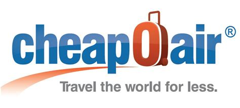cheapest international airlines ticket book  cheapoair