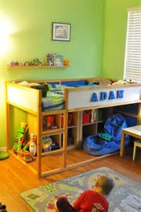 Ikea Child Bunk Bed Best 25 Toddler Loft Beds Ideas On Cool Toddler Beds Loft Bunk Beds And Bunk Beds