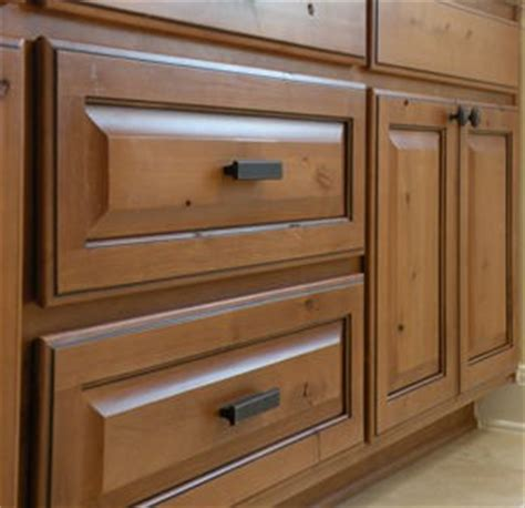 face frame cabinets vs frameless face frame cabinet frame design reviews