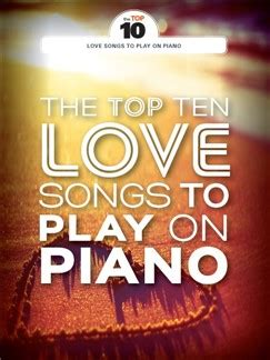 best songs to play on keyboard the top ten songs to play on piano piano vocal