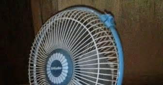 Bearing Kipas Angin Miyako memperbaiki kipas angin yang tidak bisa berputar
