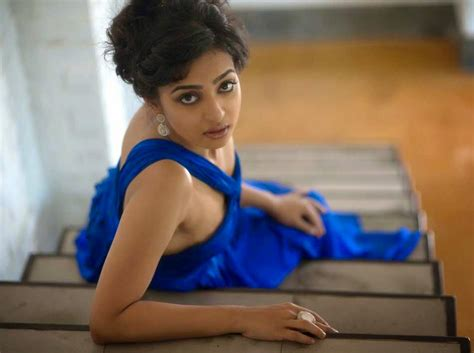 film lion telugu telugu movie 2015 lion actress radhika apte latest photos