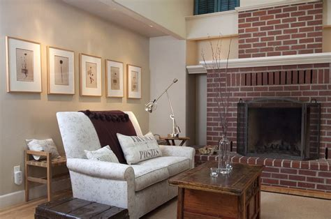 fireplace colors the best paint colours for walls to coordinate with a