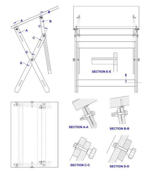 pin  burgert vandyk  hout projecte   drawing