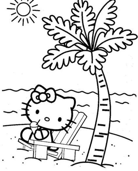 imagenes de kitty para imprimir gratis dibujos de hello kitty para imprimir gratis imagui
