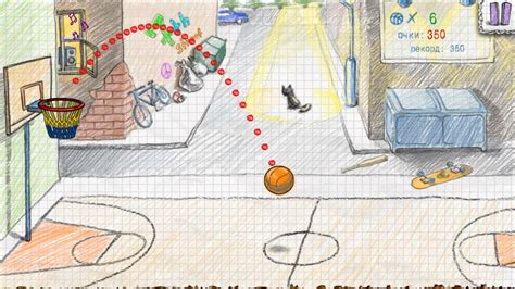 doodle basketball doodles basketball driverlayer search engine