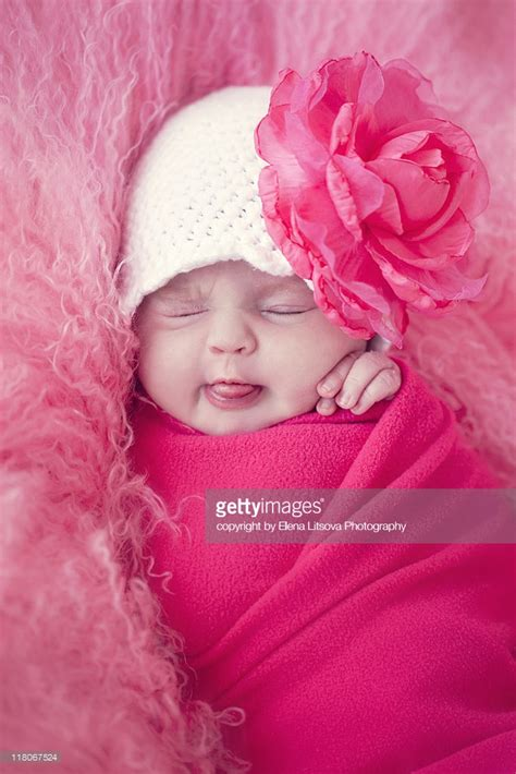baby images newborn baby stock photo getty images