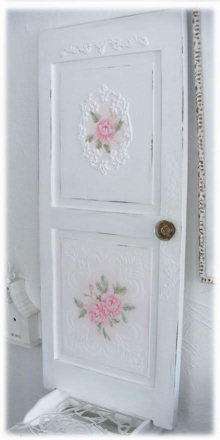 Shabby Chic 836 by 461 Best Images About Painted Furniture On