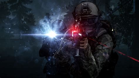 www hd battlefield 4 zavod graveyard shift 4k wallpapers hd