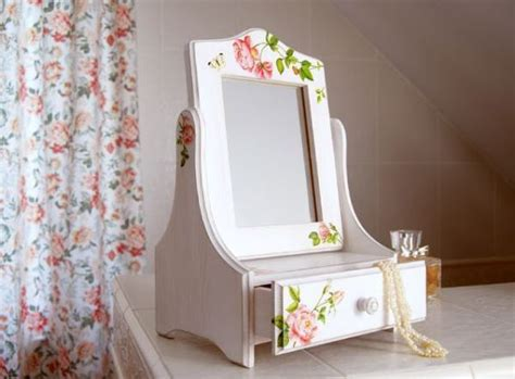 shabby chic decorating ideas on a budget shabby chic decorating ideas on a budget littlepieceofme