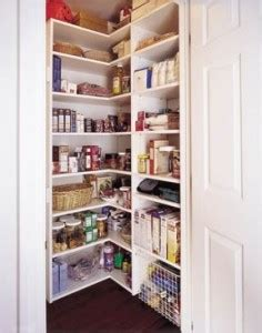 custom pantry add home value closet storage concepts