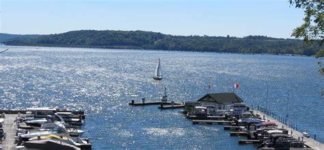 brookville lake indiana boats for sale kent s harbor inc