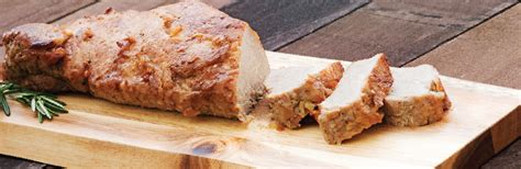 Indiana Kitchen Bacon Retailers by Indiana Kitchen Premium Pork Products
