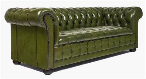 vintage chesterfield sofa vintage leather chesterfield sofa at 1stdibs