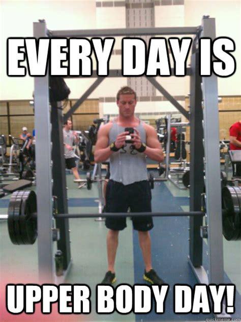 Kaos Selfie I M Coach bodybuilding coach billy