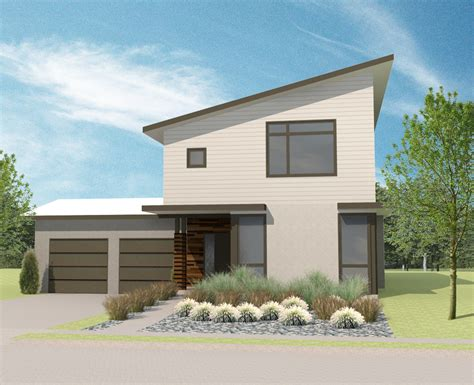 urban house designs city house plans urban house design plans