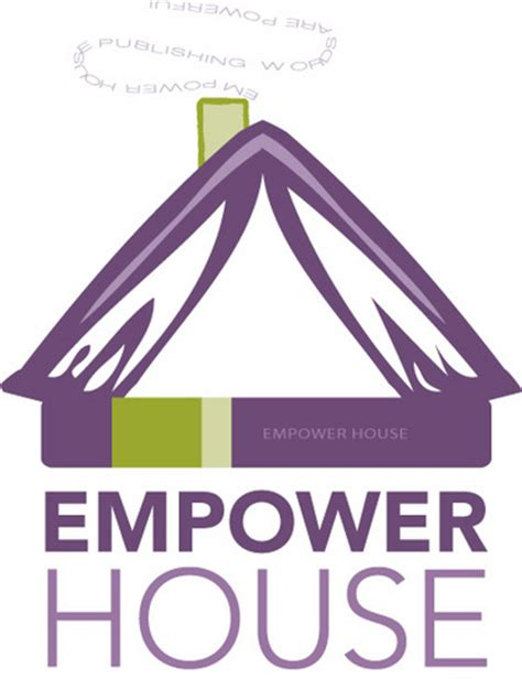 Empower House Empowerhouse Twitter