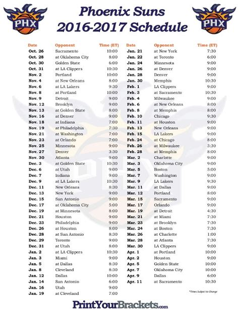 printable heat schedule 1000 images about printable nba schedules on pinterest