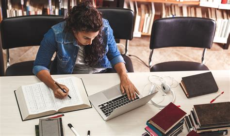 computer biography in english the best time of life to learn a new skill earth com