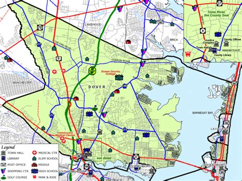 waldenbooks toms river nj toms river zip code map zip code map