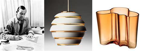 Modern Art Deco Furniture alvar aalto iconic finnish architecture and design eric