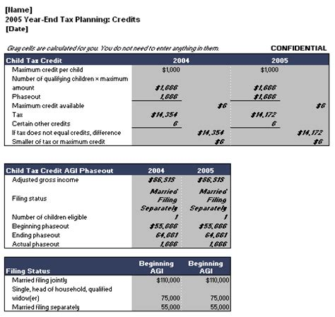 year end tax planning sage business group blog