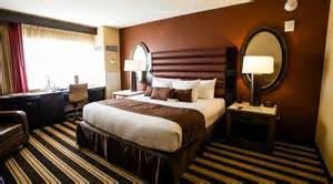 Hotel With King Size Bed In Overton Hotel Accommodations Lubbock Hotel Accommodations