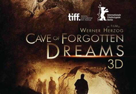 Cave Of Forgotten Dreams 2010 Full Movie Cave Of Forgotten Dreams 2010 Film Movieplayer It