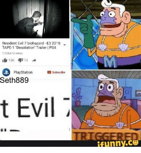 Evil Meme - 25 best memes about gta5 trailer gta5 trailer memes