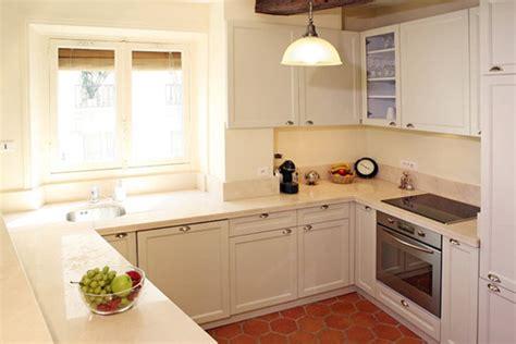 parisian kitchen design hip paris blog 187 haven in paris apartment therapy 4