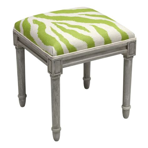 vanities places and stools on pinterest best 25 vanity stool ideas on pinterest stool for