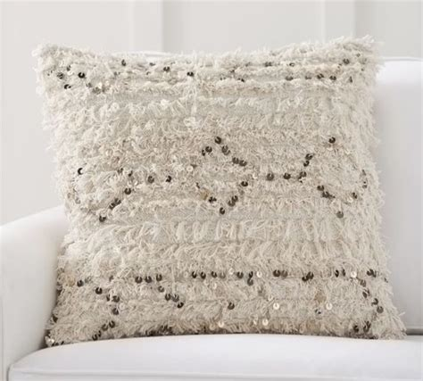 just home decor coupon code just home decor coupon code 28 images money saving 174