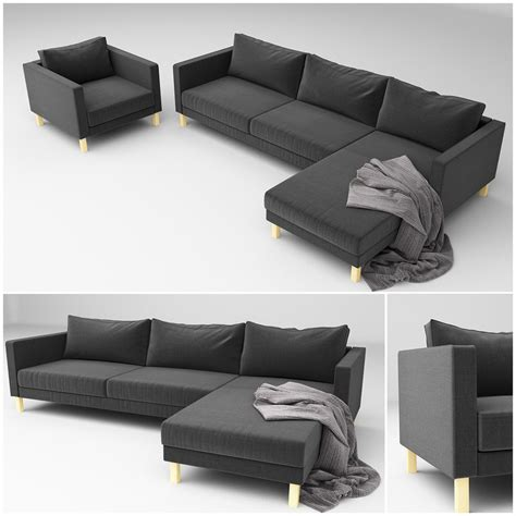 karlstad sofa instructions karlstad sofa instructions ikea images