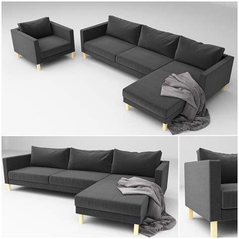 ikea karlstad sofa instructions karlstad sofa instructions ikea images