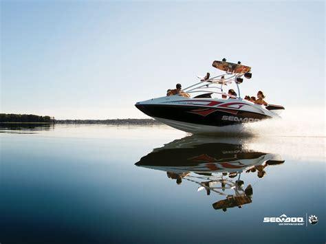 sea doo boat model history sea doo speedster 200 wake 2008 for sale for 32 000