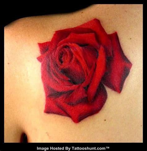 derrick rose back tattoo 31 best shoulder on back images on