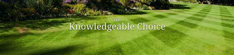 Slit Sweeter Premium home kollegiate lawn care