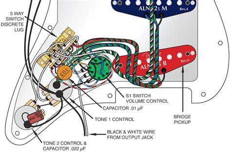 fender strat s1 wiring diagram wiring diagram with