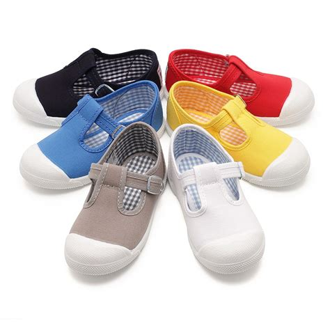 imagenes de zapatillas perronas zapatillas lona pepito puntera goma sandalia lona ni 241 o