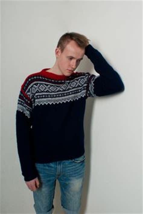 marius pattern english 1000 images about marius knitting on pinterest knitting