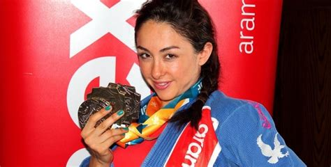 sle of youth empowerment aramex athletes