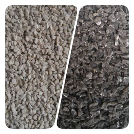 Harga Batu Koral Putih Per Kg daftar harga batu alam per meter persegi m2