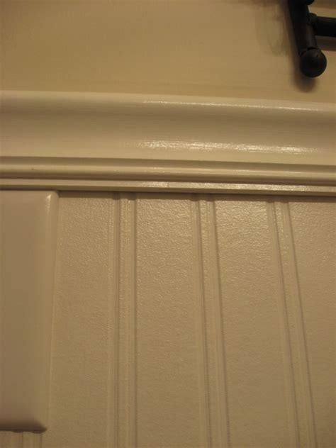 Temporary Kitchen Backsplash by Beadboard Wallpaper Party Southern Hospitality