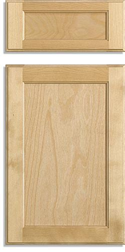 plain panel cabinet doors custom flat panel cabinet