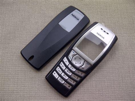 Casing Hp Nokia C3 00 menjual casing handphone tipe lama item nokia 6610