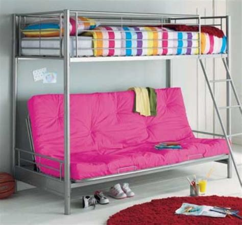 bunk bed with sofa underneath bunk bed with sofa bed underneath for the home