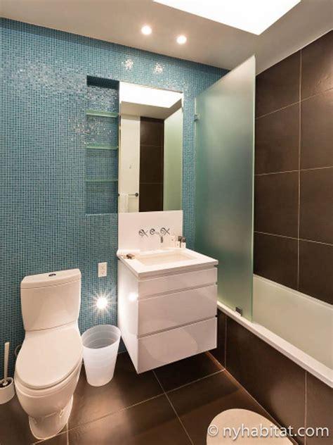 new york apartment bathrooms new york apartment studio apartment rental in williamsburg ny 17143