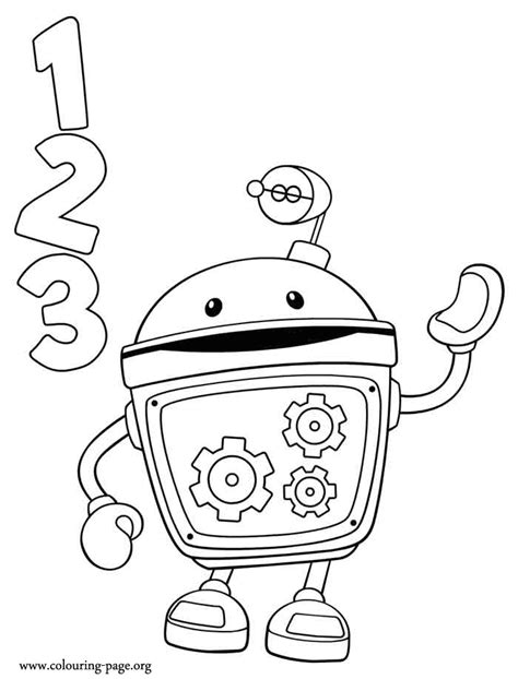 umizoomi coloring pages team umizoomi coloring pages coloring home